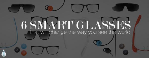 6-smart-glasses