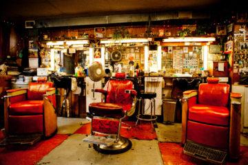Barber-Shops1