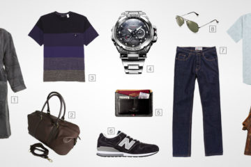 Father's-Gift-Guide-Fashion-Style