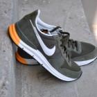 Nike Lunar International...