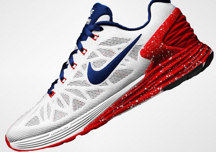 e6bf0daa1a98 Nike LunarGlide 6 iD