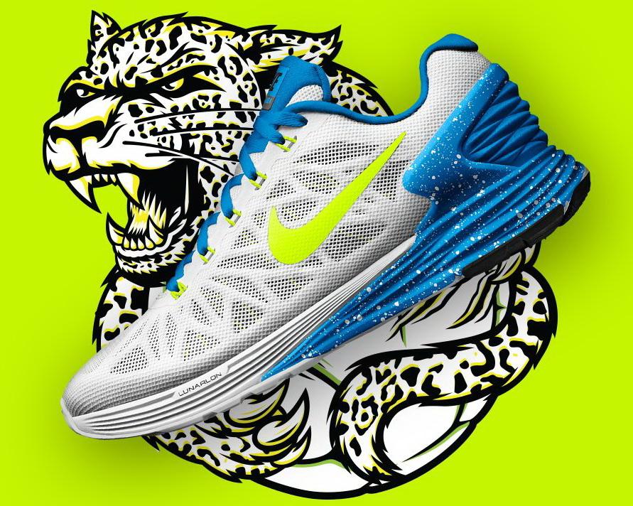 01b12c2d61c1 Nike LunarGlide 6 iD 5 - HisPotion