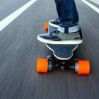 Boosted Boards. Boost Yo...