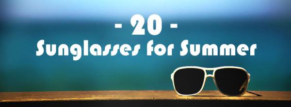 20-sunglasses-for-Summer-2014