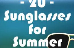 20-sunglasses-for-Summer