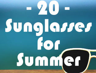 20-sunglasses-for-Summer