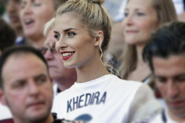 Germany-world-cup-2014-wags