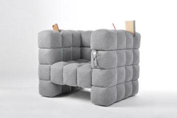 Lost-in-Sofa-9