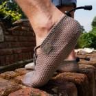 Paleos Pronativ Shoes. I...