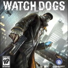 Watch Dogs. A Game Bette...