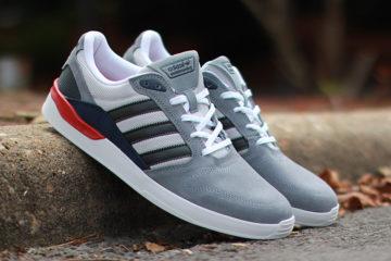 adidas-skateboarding-zx-vulc-5
