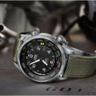 Oris Big Crown ProPilot ...