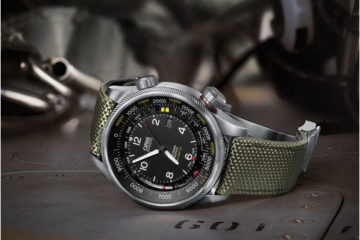 oris-big-crown-propilot-altimeter