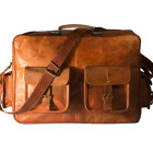 The Overnight Bag