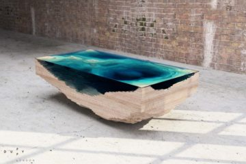 the_abyss_table_by_christopher_duffy_beautifullife_01