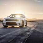 2015 Dodge Charger SRT H...