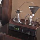 Barisieur. The Coffee-Ma...