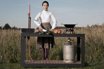ulaelu outdoo kitchen (7)
