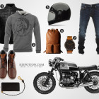 Cafe-Racer-Outfit