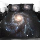 Galaxy Beddings. Sleep A...