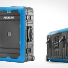 Pelican Elite Crushproof...