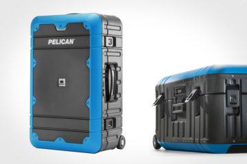 Pelican-Elite-Luggage-1