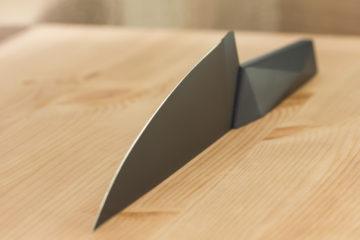 Side-Profile-Hammys-Scaled-Edit