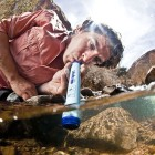 Lifestraw Personal Water...