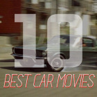 10-best-car-movies-EVER