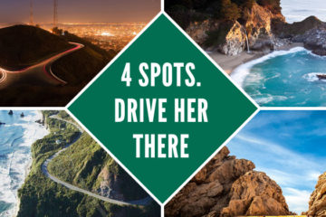 4-DRIVE-HER-THERE