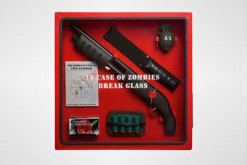 Anti-Zombies-Kit