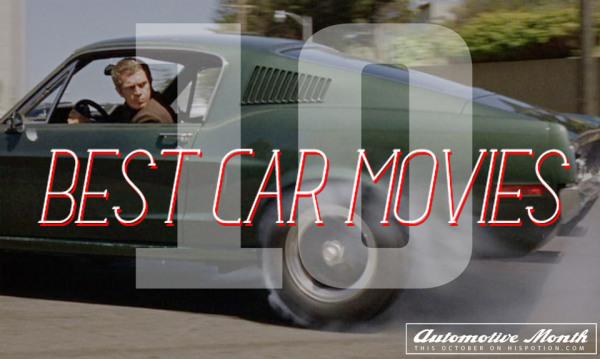 Ford-Mustang-Bullitt-Steve-McQueen
