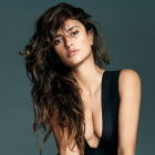 Penelope Cruz Named The ...