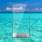 Sharp Aquos Crystal. The...