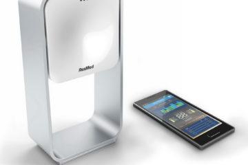 Better sleep gadget S plus 6