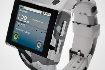 Camo-Android-Phone-Watch