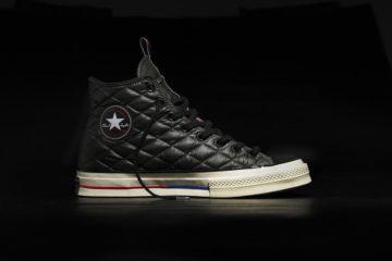 Converse_All_Star_Chuck_70_Down_Jacket_Black_Right_detail