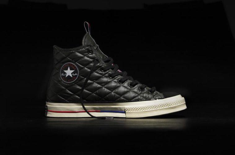 cd72dbeafdf9ff Converse All Star Chuck  70 Down Jacket - HisPotion