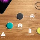 Flic Is A Wireless Smart...
