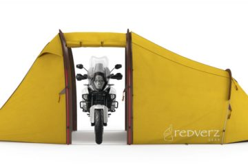 Motorcycle-Tent-15-1200x560
