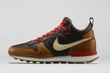 Nike Sportswear Escape Collection 4