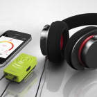 Woojer. Audio Accessory ...
