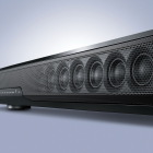 Yamaha SRT-1000 Soundbas...
