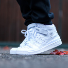 adidas-Originals-Forum-Mid-Triple-White-1