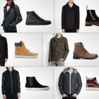 Gift Guide: Jackets &amp...