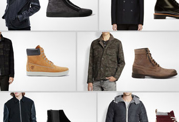 boots-jackets