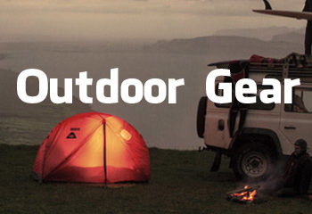 outdoor-gear-gift-guide