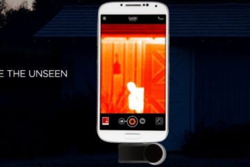 seek-thermal-camera-iphone-android 1