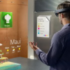 Microsoft HoloLens Are T...