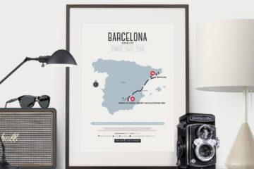 map_SPAIN_Barcelona_4de6935a-82ea-49a1-a7d8-f5cda551b23a_1024x1024